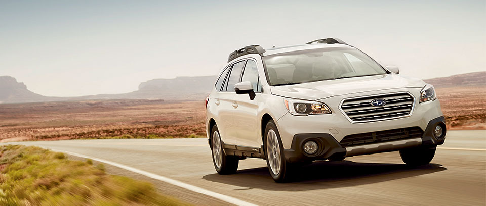 Benefits of Buying a Subaru Certified Pre-Owned Vehicle in Wenatchee, WA