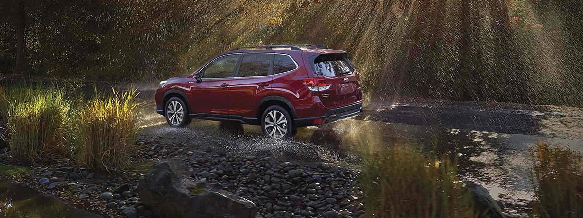 Subaru Dealer Near Me >> New Used Subaru Dealer In Wenatchee Wa Cascade Subaru Wenatchee