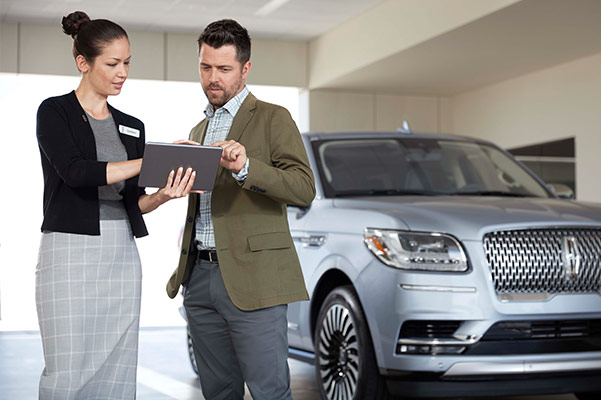 Lease Specials Near Me >> Lincoln Lease Specials Near Me Lincoln Dealers In Paramus Nj