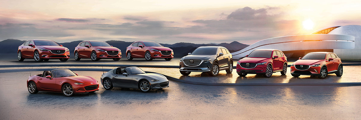 Mazda Dealership Near Me >> Mazda Dealership Near Wakefield Ma Liberty Mazda