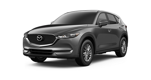 New Mazda Lease Specials In Wakefield MA Mazda Finance Offers - Mazda lease offer
