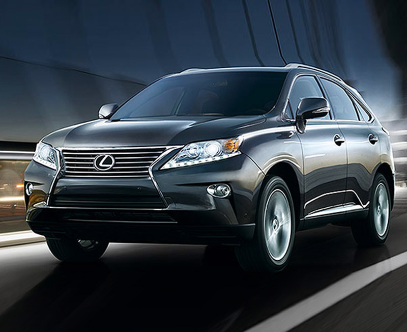 Used Lexus for Sale in Great Neck, NY