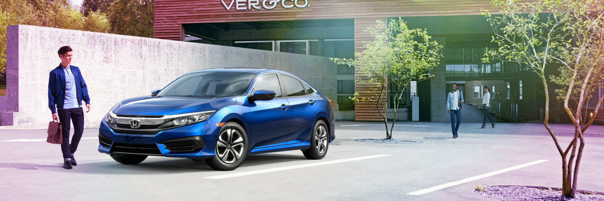 If Youu0027re Looking To Buy Or Lease A Honda But Arenu0027t Sure Which Honda  Vehicles Have VTEC®, Our Gurnee Honda Dealership Is Here To Help.