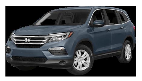 Honda lease specials honda sales near highland park il for Honda pilot lease special
