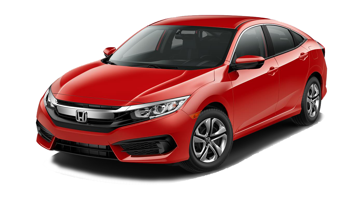 Honda lease specials honda sales near highland park il for Honda civic specials