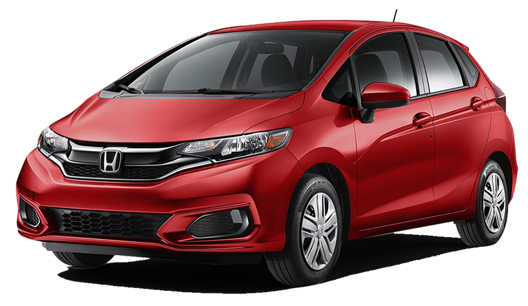 Honda lease specials honda sales near highland park il for Honda fit lease price