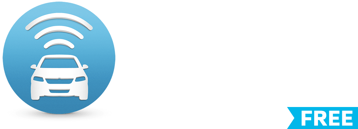 Volkswagen Car-Net