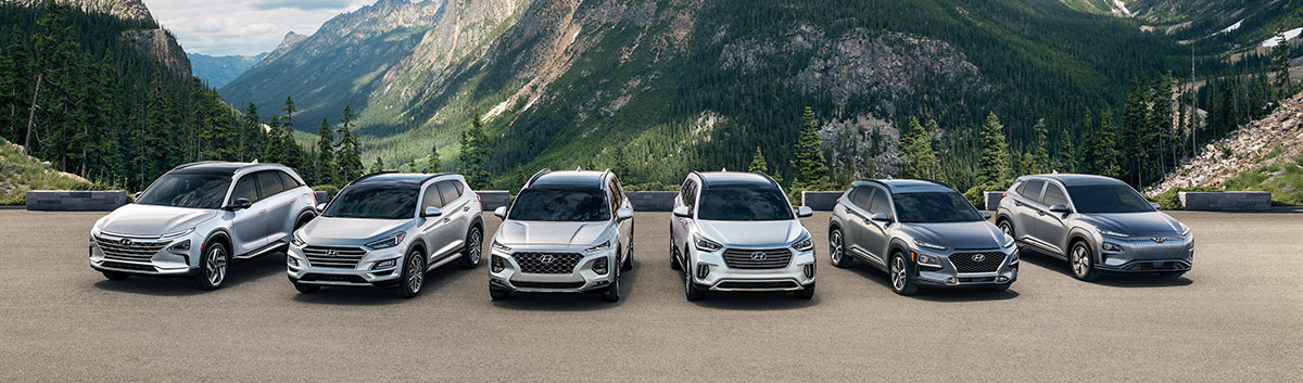 Big Island Motors >> Which Hyundai Model Is The Most Fuel Efficient Big Island