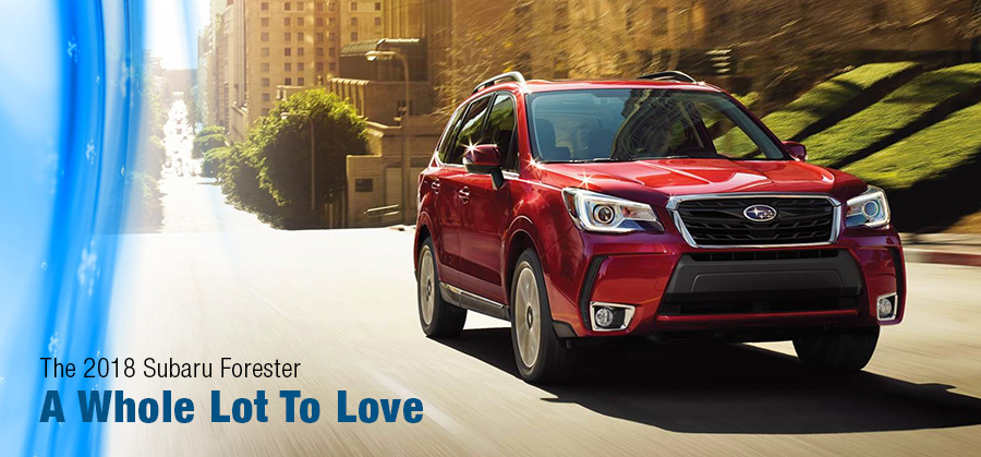2018 subaru dealership. plain dealership buy or lease the 2018 subaru forester in san antonio tx to subaru dealership u