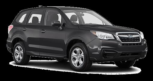 New subaru specials subaru dealership near seguin tx for Subaru motors finance online payment