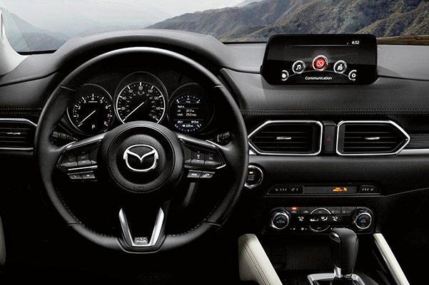 Goodwin Mazda Is A Brunswick Mazda Dealer And A New Car And Used Car Brunswick Me Mazda