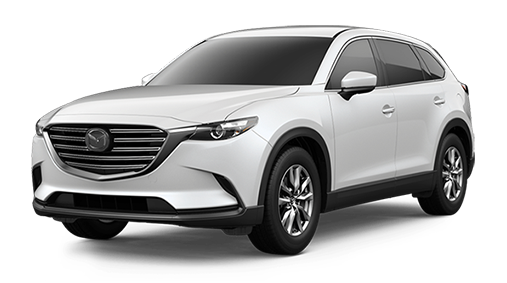What Is The Best Mazda To Buy New Mazda For Sale Near Me