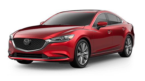 Mazda Dealership Near Me >> What Is the Best Mazda to Buy? | New Mazda for Sale near Me