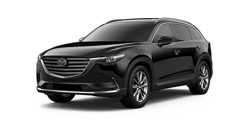2018 Mazda CX-9 Sport Lease For $299/mo.