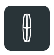 Lincoln Way App Icon