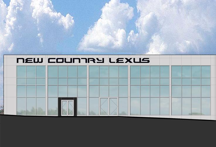 New Country Motors Hartford Ct Impremedia Net