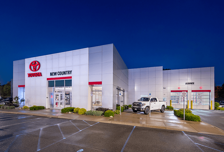 Toyota Clifton Park. New Country Toyota Of Clifton Park