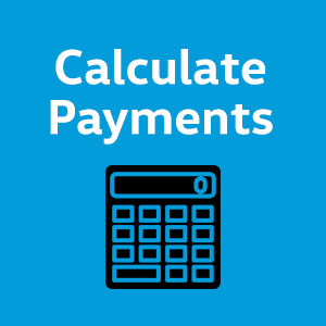 Calculate Payments
