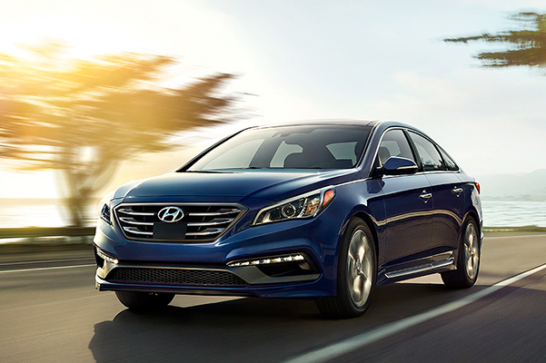 Benefits of buying a Certified Pre-Owned Hyundai