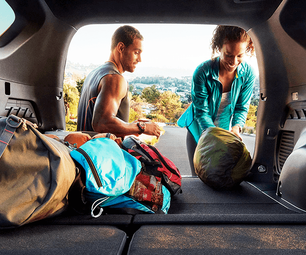 Why Buy From Universal Toyota, Home of the Real Deal