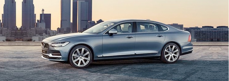 2018 volvo lease. wonderful lease interior and technology on 2018 volvo lease