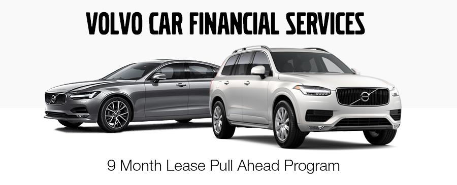 Car Lease Deals In Ri Lamoureph Blog