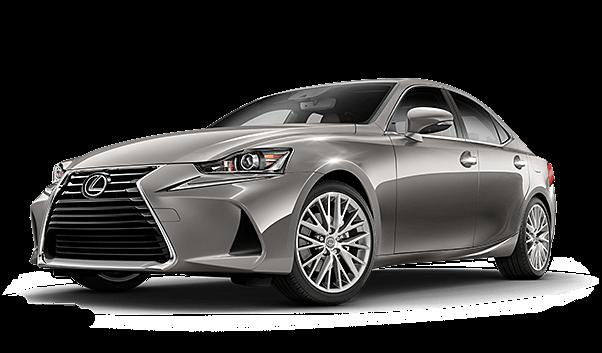 New Lexus Specials | Lexus Dealer near Philadelphia, PA