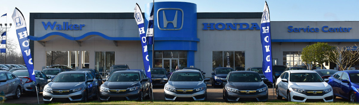 Honda Dealerships Near Me >> Honda Dealer Near Me Honda Sales Service In Alexandria La