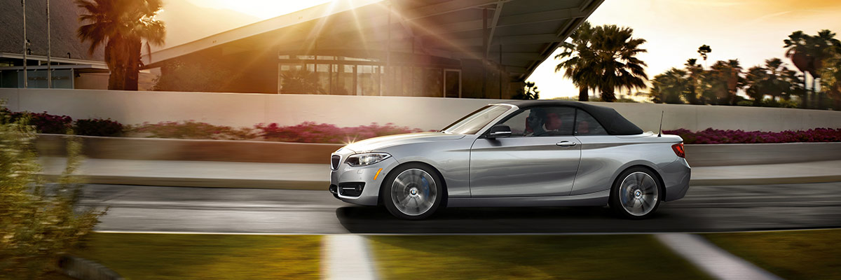 More Reasons Why You Should Buy a Certified Pre-Owned BMW: