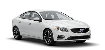 Wallace Volvo Cars | New Volvo dealership in Stuart, FL 34997