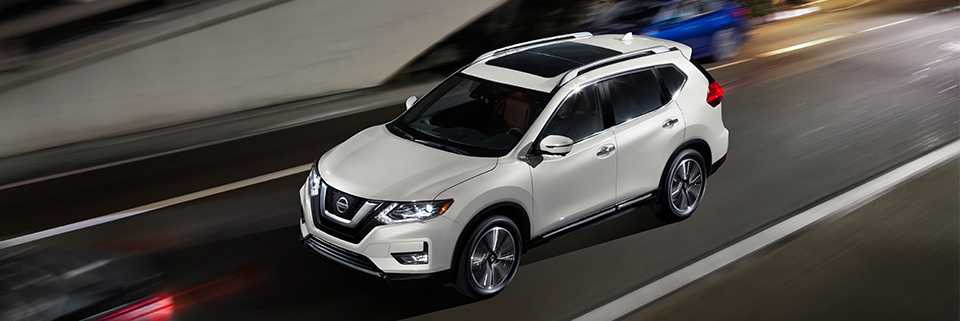 Why Buy From Wallace Nissan New Nissan Dealership In Stuart Fl