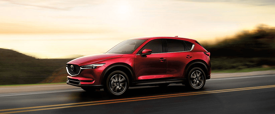 out check the all ma deals new mazda and lease boston offers vehicles quirk cx