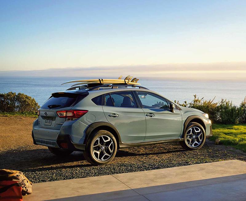 Subaru Dealers Near Me >> Subaru Dealer Near Longview Tx Peltier Subaru