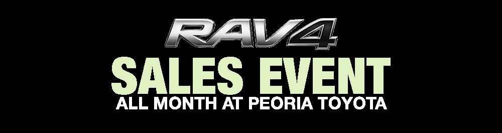 Ravv4 Sales Event