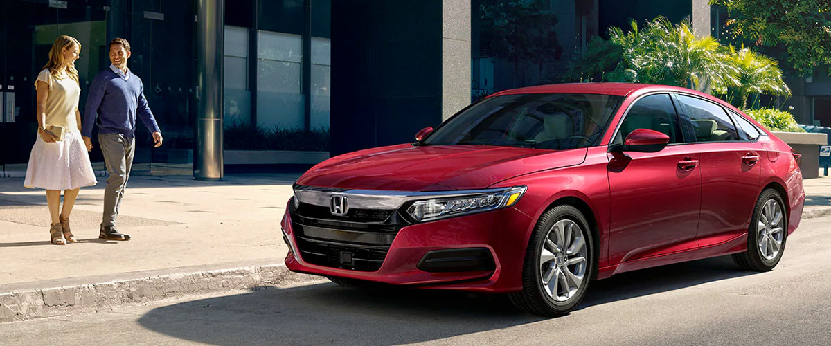 2019 Honda Accord header