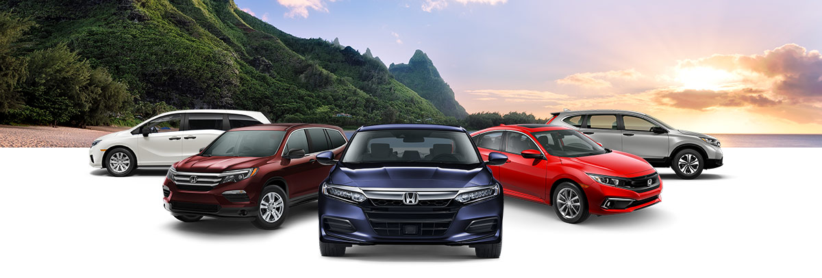 Honda Dealerships Near Me >> Honda Dealers Near Waipahu Hi Find Oahu Honda Dealers Near Me