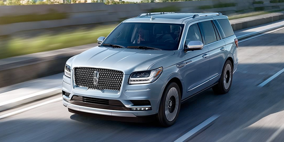 Lincoln Suv 2018 >> 2018 Lincoln Navigator Buy A New Lincoln Suv Near Orlando Fl