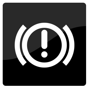 Bmw Warning Lights What Does My Bmw Dashboard Light Mean