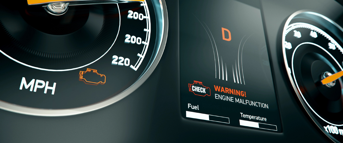 BMW Warning Lights | What Does my BMW Dashboard Light Mean?