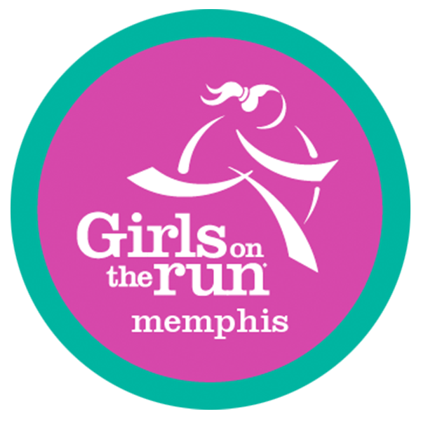 Girls on the Run Memphis