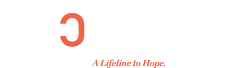 Memphis Crisis Center