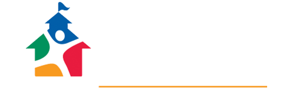 Communities In Schools of Memphis