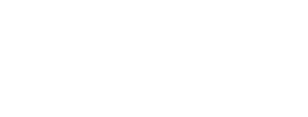 Methodist Healthcare Comprehensive Sickle Cell Center