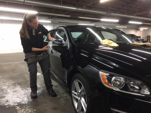 Collision Repair Shops Near Me >> Auto Body Shops in Denver, CO | Where to Repair My Car near Me