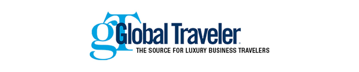 Global Travler