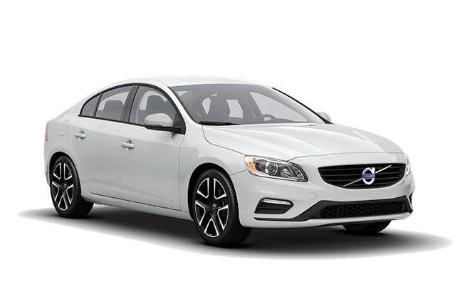 and index volvo incentives global sedan offers finance lease in htm specials norwood available