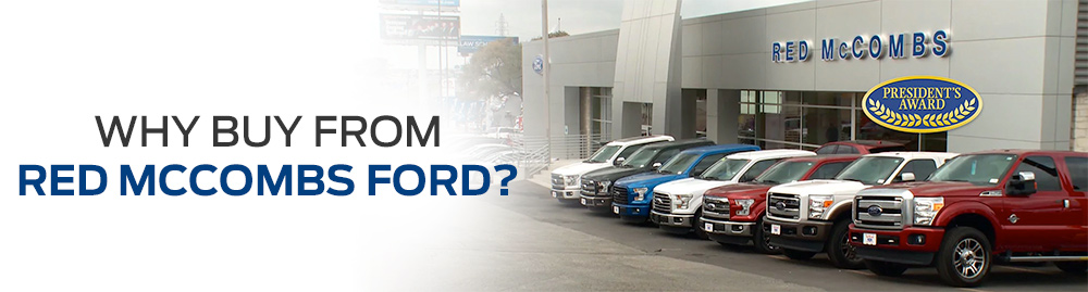Ford Dealer San Antonio >> About Our Ford Dealership San Antonio Ford Dealer In San