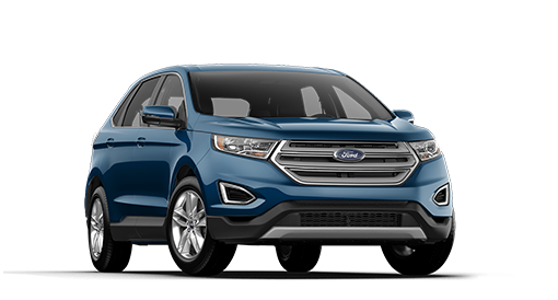 2017 Edge Models For Sale in Silverthorne CO