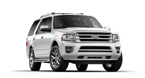 2017 Expedition Models For Sale in Silverthorne CO