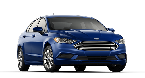 2017 Fusion Models For Sale in Silverthorne CO